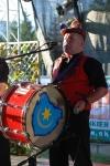 Nagrodzene kapele: BEKA - Grand Prix , PAKA z Grajewa II miejsce i III Andrusiki