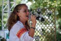 Zespoły z Ukrainy Zorepad i Szans