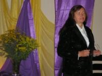 Wieczór poezji Heleny Cieślukowskiej