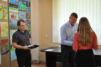 Finał XXIV edycji Powiatowego Konkursu Poetyckiego SZTUBACKIE STROFY